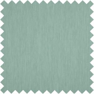 Madeira Fabric 7208/709 by Prestigious Textiles
