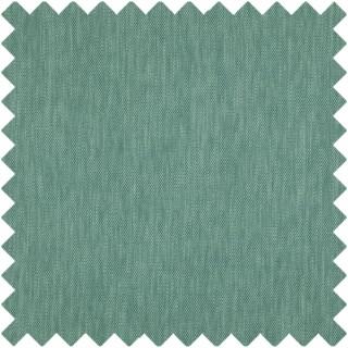 Madeira Fabric 7208/721 by Prestigious Textiles