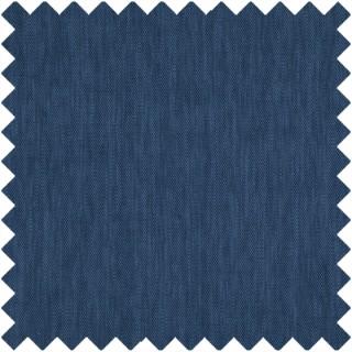 Madeira Fabric 7208/760 by Prestigious Textiles