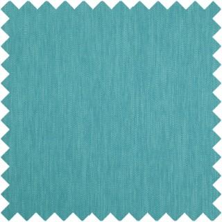 Madeira Fabric 7208/788 by Prestigious Textiles