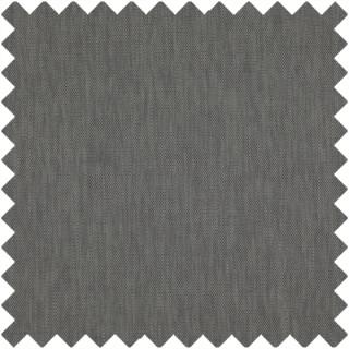 Madeira Fabric 7208/906 by Prestigious Textiles