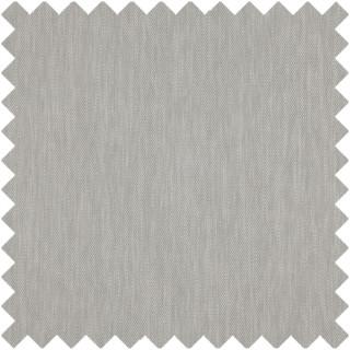 Madeira Fabric 7208/911 by Prestigious Textiles