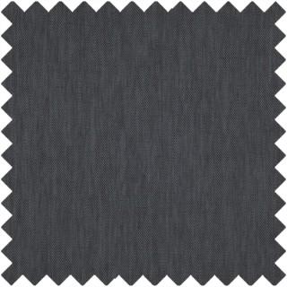 Madeira Fabric 7208/914 by Prestigious Textiles