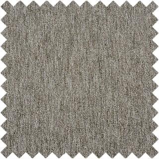 Ember Fabric 3838/023 by Prestigious Textiles