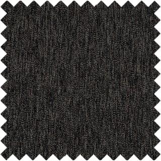 Ember Fabric 3838/042 by Prestigious Textiles