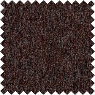 Ember Fabric 3838/339 by Prestigious Textiles
