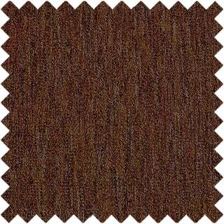 Ember Fabric 3838/342 by Prestigious Textiles
