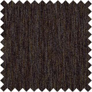 Ember Fabric 3838/547 by Prestigious Textiles