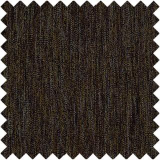 Ember Fabric 3838/634 by Prestigious Textiles
