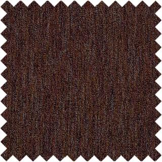 Ember Fabric 3838/910 by Prestigious Textiles