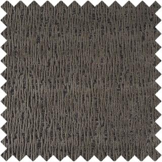 Tectonic Fabric 3839/042 by Prestigious Textiles