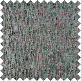 Tectonic Fabric 3839/059 by Prestigious Textiles