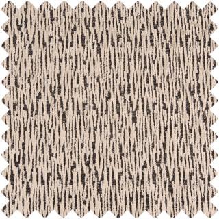 Tectonic Fabric 3839/141 by Prestigious Textiles