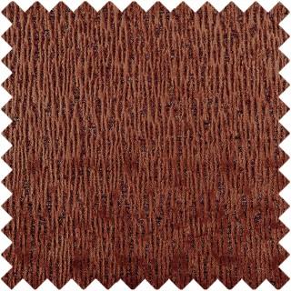 Tectonic Fabric 3839/339 by Prestigious Textiles