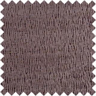 Tectonic Fabric 3839/547 by Prestigious Textiles