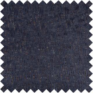 Tectonic Fabric 3839/760 by Prestigious Textiles