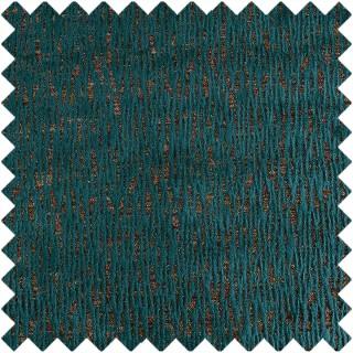 Tectonic Fabric 3839/770 by Prestigious Textiles