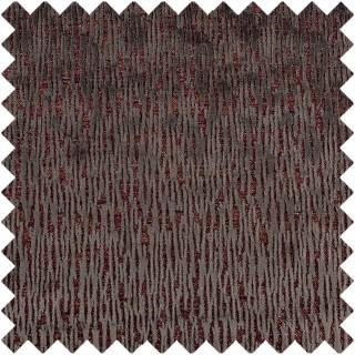 Tectonic Fabric 3839/910 by Prestigious Textiles