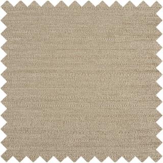 Volcano Fabric 3840/023 by Prestigious Textiles