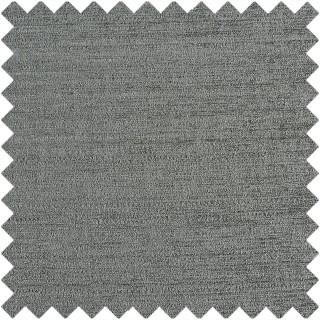 Volcano Fabric 3840/059 by Prestigious Textiles