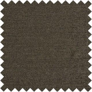 Volcano Fabric 3840/116 by Prestigious Textiles