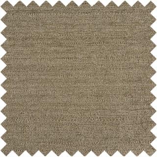 Volcano Fabric 3840/141 by Prestigious Textiles