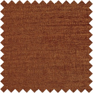 Volcano Fabric 3840/339 by Prestigious Textiles