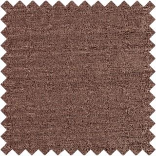 Volcano Fabric 3840/547 by Prestigious Textiles