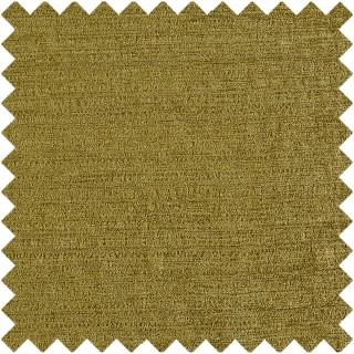 Volcano Fabric 3840/634 by Prestigious Textiles
