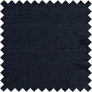 Volcano Fabric 3840/760 by Prestigious Textiles