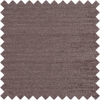 Volcano Fabric 3840/910 by Prestigious Textiles