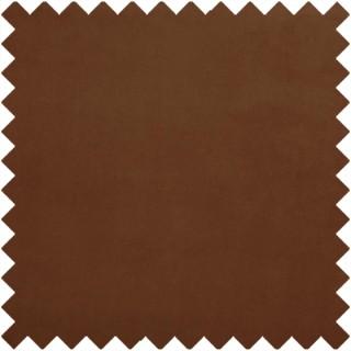 Belgravia Fabric 3833/119 by Prestigious Textiles