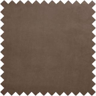 Belgravia Fabric 3833/128 by Prestigious Textiles
