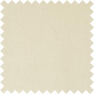 Belgravia Fabric 3833/142 by Prestigious Textiles