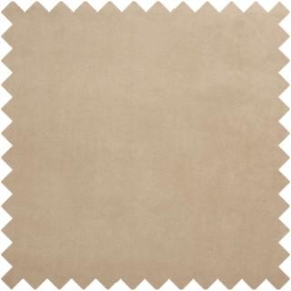 Belgravia Fabric 3833/158 by Prestigious Textiles