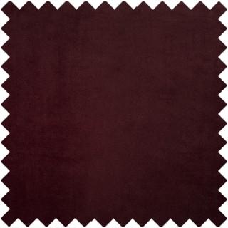 Belgravia Fabric 3833/319 by Prestigious Textiles