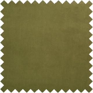 Belgravia Fabric 3833/662 by Prestigious Textiles