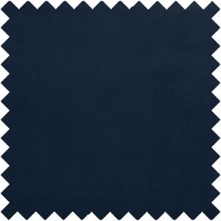 Belgravia Fabric 3833/702 by Prestigious Textiles