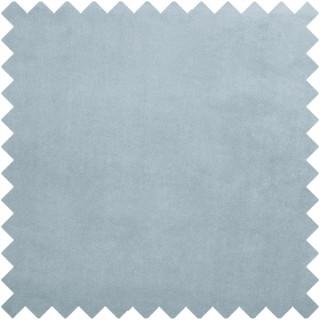 Belgravia Fabric 3833/714 by Prestigious Textiles