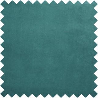 Belgravia Fabric 3833/721 by Prestigious Textiles