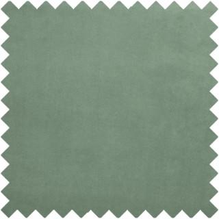 Belgravia Fabric 3833/723 by Prestigious Textiles