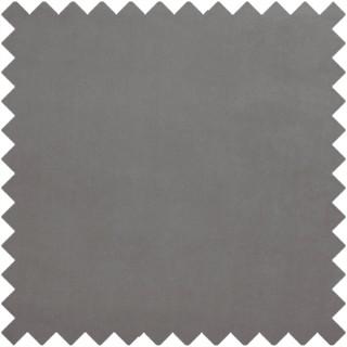 Belgravia Fabric 3833/918 by Prestigious Textiles