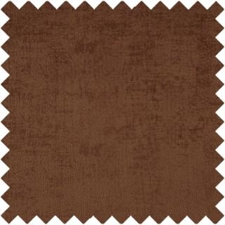 Soho Fabric 3834/119 by Prestigious Textiles