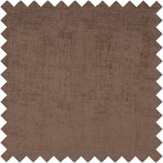 Soho Fabric 3834/128 by Prestigious Textiles