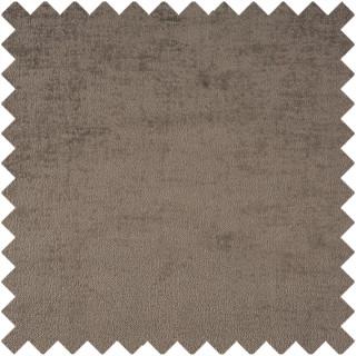 Soho Fabric 3834/141 by Prestigious Textiles