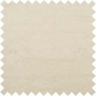 Soho Fabric 3834/142 by Prestigious Textiles