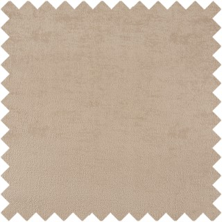 Soho Fabric 3834/158 by Prestigious Textiles