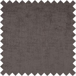 Soho Fabric 3834/168 by Prestigious Textiles
