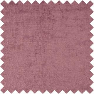 Soho Fabric 3834/211 by Prestigious Textiles