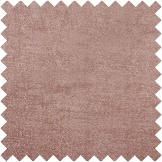 Soho Fabric 3834/213 by Prestigious Textiles